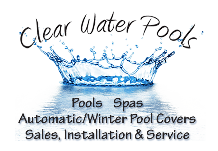 Clear Water Pools, Nantucket. Automatic/Winter Pool Covers, Sales, Installation & Service.